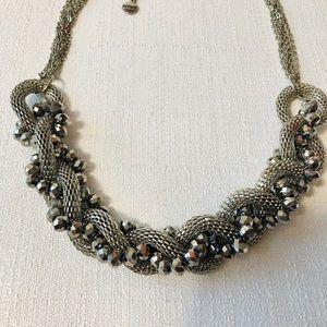 Alfani necklace, new no tag